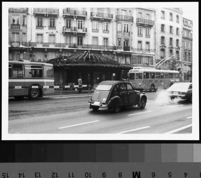 photo-depoque-du-kiosque-010